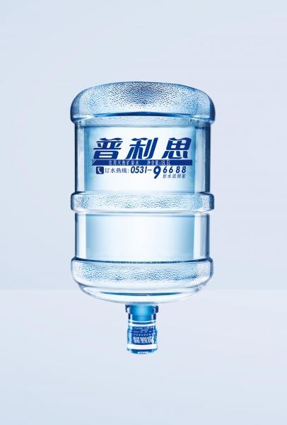 18.5L天然矿泉水
