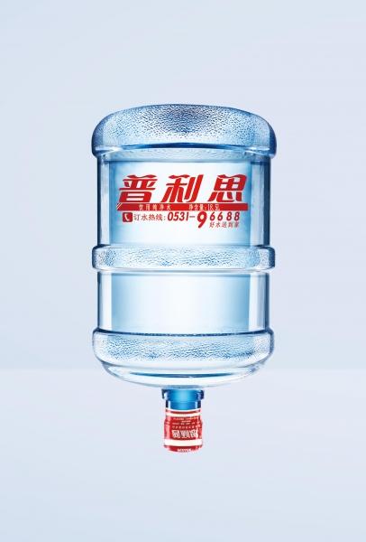 18.5L纯净水
