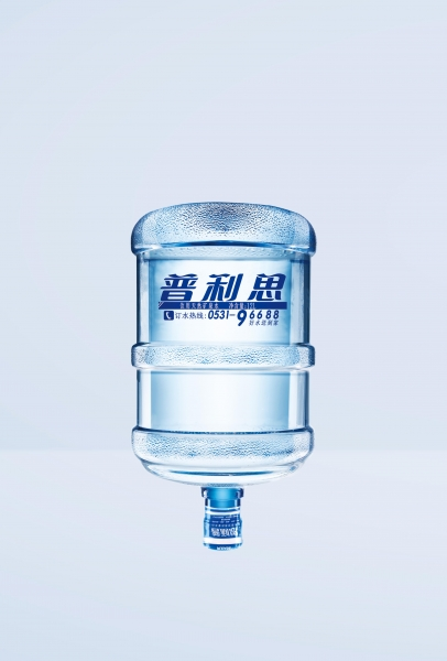 12L天然矿泉水